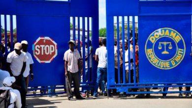 "Photo of Instituto Duartiano advierte sobre ""poblada"" de haitianos por ""ineficaces controles fronterizos""."
