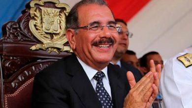 Photo of Presidente Medina convoca al Congreso para que conozca proyecto de leyes pendientes.