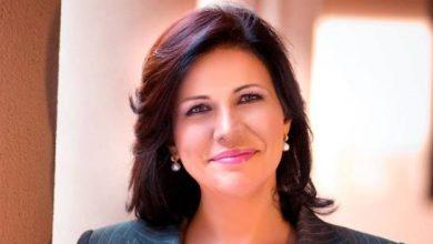 Photo of Operan de emergencia a la vicepresidenta de la República.
