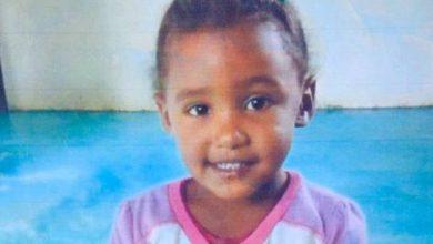 Photo of Uno de los acusados de asesinar a la niña Yaneisy es mayor de edad.