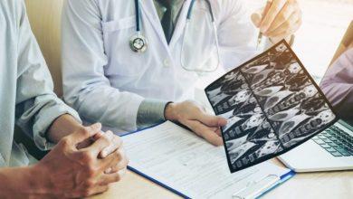 Photo of Aumentan los casos de bronconeumonía en República Dominicana.