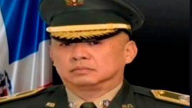 Photo of ¿Quién es el coronel del Ejército que supuestamente solicitó un vehículo para penetrar a la JCE?.