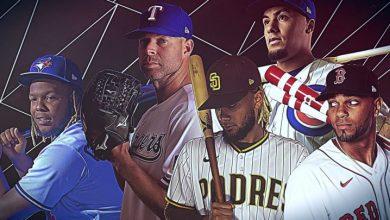 Photo of Cinco equipos que serían mejores de lo que crees.