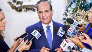 Photo of La Junta decidirá hoy nueva fecha y modalidad de las elecciones municipales.