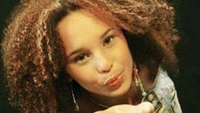"""Photo of A 15 años de haber ganado """"Código Fama internacional"""", Elizabeth Suárez confiesa que no recibió ningún premio y cuenta cómo es su vida ahora."""