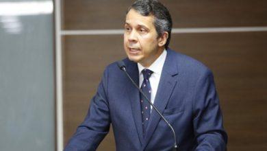 """Photo of Jorge Mera califica de inconcebible llamado a nuevas elecciones """"como si no hubiese pasado nada"""""""