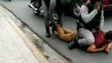 Photo of Aplazan coerción policías supuestamente mataron abogado.