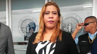 Photo of Pareja de dominicano que asesinó 5 jóvenes en Panamá pide protección.