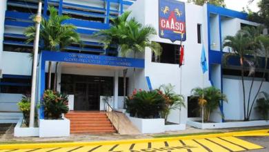 Photo of CAASD anuncia entrada en operación del Acueducto Oriental Barrera de Salinidad.