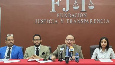 Photo of FJT demanda prudencia y reflexión de la clase política y presenta propuesta para sortear descalabro democrático