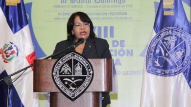 Photo of UASD suspende docencia y este es el motivo.