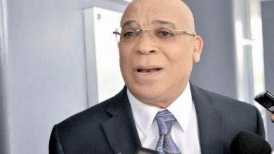 Photo of Corte decide que otro juez conozca sobre la demanda contra el periodista Marino Zapete.