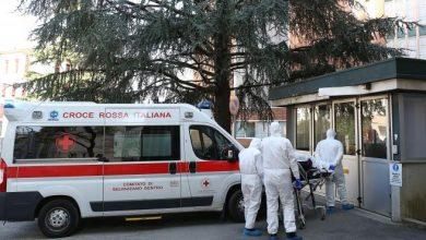 Photo of Entre temores, Italia intenta contener el coronavirus.