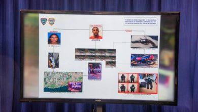 Photo of Dictan seis meses de prisión a hombre intentó matar a estudiante de Unicaribe.