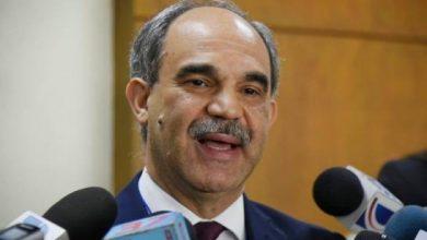 Photo of JCE suspende al director de informática.