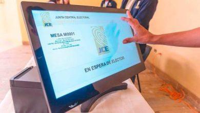 Photo of Ejecutivo de Alhambra dice que el fallo estuvo en la alimentación de las computadoras.