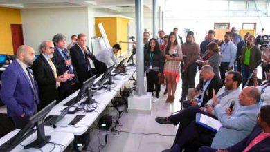 Photo of Procuraduría solicita informe técnico a la Junta Electoral sobre elecciones suspendidas.