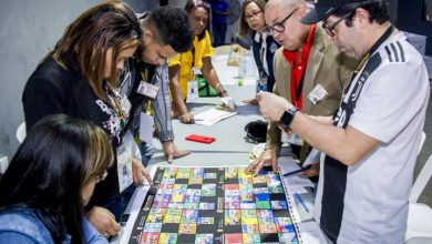 Photo of Así va el proceso de impresión de las boletas para elecciones municipales, según JCE.