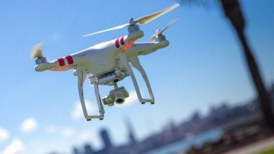 Photo of El IDAC prohíbe operación de drones los días de elecciones.