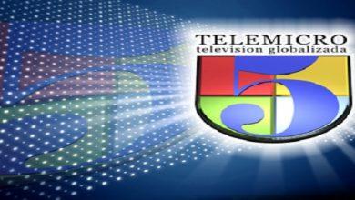 Photo of Creen Claro y Luis Abinader deben someter a la justicia a periodista del Grupo Telemicro.