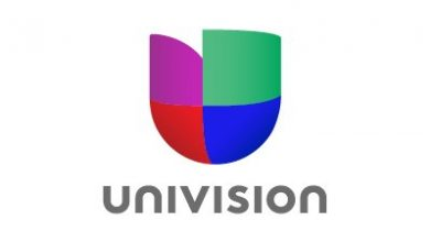 Photo of Confirman la venta de la cadena Univision.