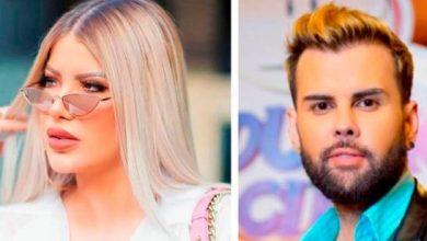 Photo of Aseguran Melymel y Hony Estrella serán testigos en caso Enrique Crespo vs Alexandra Hatcu.
