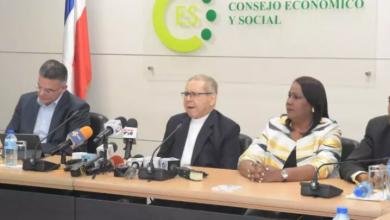 Photo of Nueva reunión del CES con los partidos políticos será este jueves.