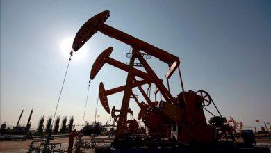 Photo of Precio del Petróleo de Texas se coloca a US$23.88 por barril.