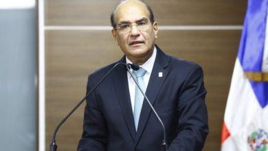 Photo of Pleno de la JCE trabajará durante cuarentena por comicios de mayo.