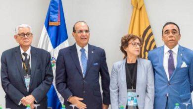 Photo of OEA da apertura a observación electoral; se compromete a trabajar para la transparencia.