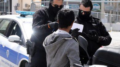 Photo of Acusan de terrorismo a dos hombres en EEUU por toser y decir tener coronavirus.