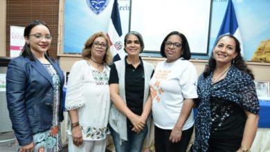 Photo of Decenas de organizaciones demandan una vida libre de violencia contra mujeres y niñas.