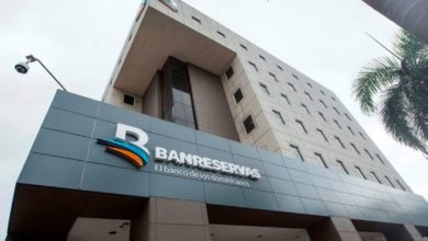 Photo of Banreservas realiza Expo Pymes con excelentes condiciones de financiamiento.