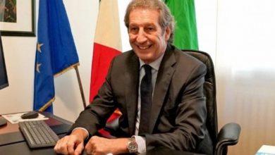 Photo of Muere por coronavirus el presidente del colegio médico de una ciudad italiana.