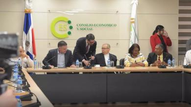 Photo of Partidos acuerdan buscar procurador electoral independiente y proponer firma auditora de gastos de candidatos.