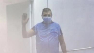 Photo of Doctora y enfermera que trataron a italiano en Bayahíbe están en cuarentena.