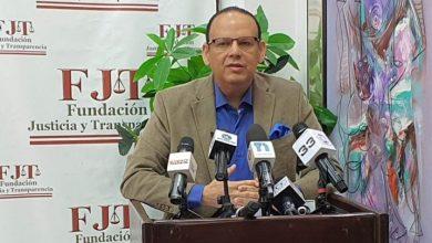 Photo of FJT presenta plan nacional de contención y prevención contra el CORONAVIRUS.