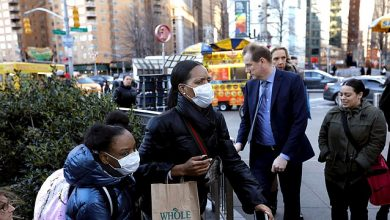 Photo of Nueva York declara estado emergencia.