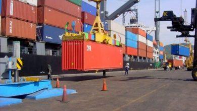 Photo of Aseguran puertos operan con normalidad.