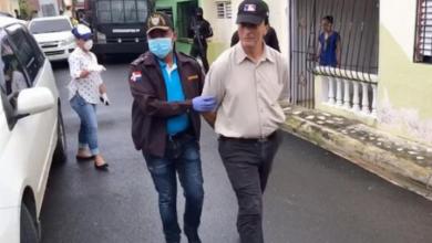 Photo of Apresan hombre en Puerto Plata que difundía información falsa en las redes sociales.