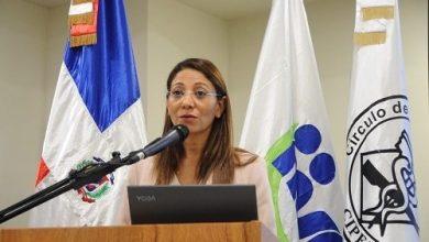 Photo of Representante de la OMS en RD dice que se puede ir a votar este domingo sin temer al COVID-19.