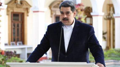 Photo of Nicolás Maduro declara una cuarentena colectiva en siete estados de Venezuela.