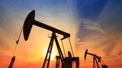 Photo of El petróleo se desploma un 30 % por el fracaso del acuerdo de la OPEP y el temor al coronavirus.