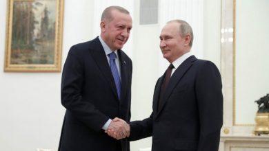 Photo of Putin y Erdogan se reúnen en Moscú: ¿Conseguirán resolver la crisis de Idlib?.