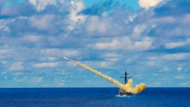 Photo of El Pentágono busca alcanzar a Rusia y China con su nueva arma hipersónica.