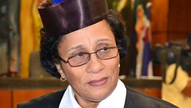 Photo of Gisela Cueto tendrá que fiscalizar dos elecciones seguidas.