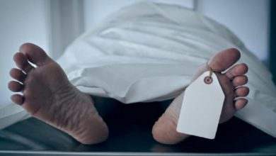 Photo of ¿Qué hacer con los cadáveres de las personas que mueren de Covid-19?.