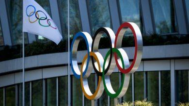 Photo of Posponen Juegos Olímpicos de Tokio para el verano del 2021.