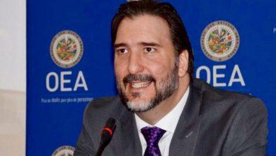 Photo of Fallos del voto electrónico fueron múltiples, dice OEA.