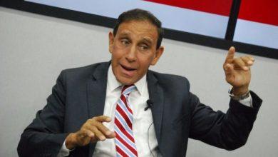 """Photo of Cruz Jiminián, en """"mejoría progresiva"""""""